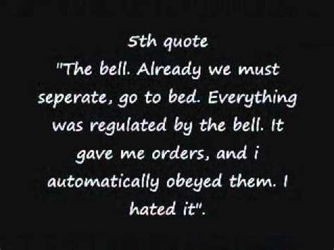 Essay on Night by Elie Wiesel - 920 Words Bartleby